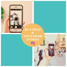 How to be confident on Instagram Stories and sell your business! #socialmediamarketing #socialmediatips #instagramtips Sell Your Business, Business Tips, Instagram Tips, Instagram Story, Social Media Tips, Social Media Marketing, Pantone, Confident