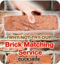 Brick matching Service