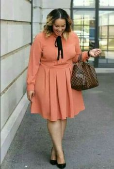 7aa9a6d2511 3368 Best Plus Size Fashion images in 2019