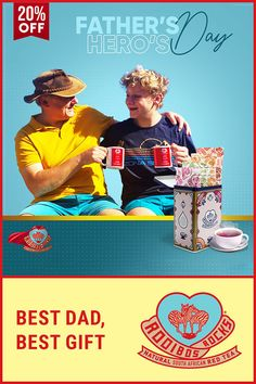 Brewing Tea, Home Brewing, Best Dad, Fathers Day Gifts, Best Gifts, Rocks, Dads, June, Beer