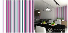 Prawda że odrobina koloru nadaje wnętrzu prawdziwego stylu??  It is truth that a little color gives the interior a true style :-). #interior #inspiration #design #decor #interiordesign #style #art #house #home #interiorinspiration #homedecor #homestyle #homedesign #homeinspiration #designlovers #archdaily #architecturelovers #architecture #dekoracje  #fototapety #fototapeta #tapety #tapeta #mural #murals #wallpaper #wallpapers #decorwalls #homeaccessories #walls #wnetrza #inspiracje #sciany