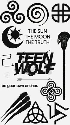 Comprue… # De Todo # amreading # books # wattpad Source by Our Reader Score[Total: 0 Average: Related photos:teen wolf afbeeldingТEEN WOLF/MEMES/ Teen Wolf Tumblr, Teen Wolf Quotes, Teen Wolf Memes, Teen Wolf Funny, Stiles Teen Wolf, Teen Wolf Dylan, Teen Wolf Cast, Scott Mccall, Crystal Reed