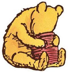 Classic Winnie