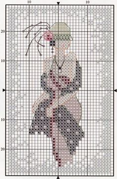 Thrilling Designing Your Own Cross Stitch Embroidery Patterns Ideas. Exhilarating Designing Your Own Cross Stitch Embroidery Patterns Ideas. Small Cross Stitch, Cute Cross Stitch, Cross Stitch Cards, Cross Stitch Borders, Cross Stitch Designs, Cross Stitching, Cross Stitch Patterns, Ribbon Embroidery, Cross Stitch Embroidery