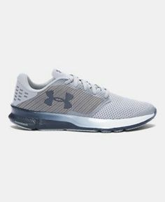 buy online c8f8f 481a9 Shop the best men s running shoes, training shoes   cross training shoes  from UA, flexibly designed to keep up with you on the track or in the gym.