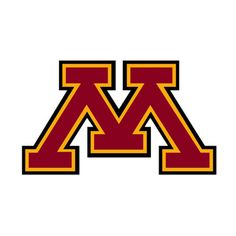 Sports fan gear for the student, alumni or super fan of the Minnesota Golden Gophers.  NCAA college logo bedding, game day gear, decals, party supplies, gifts and other collectible sports merchandise at Team Sports.