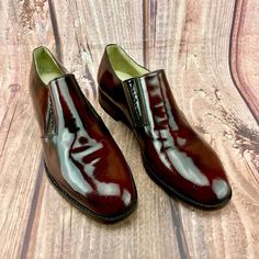 Samual Windsor Hand Made Men Shoes size 11 Top Quality Leather Shoe Boys Shoes, Men's Shoes, Shoe Boots, Dress Shoes, Click Photo, Boots For Sale, Windsor, My Ebay, Leather Shoes