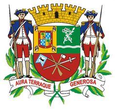 Brasão de São José dos Campos