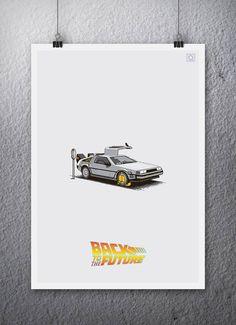Enquadro Posters | + infos e como comprar: fb.com/enquadroposters