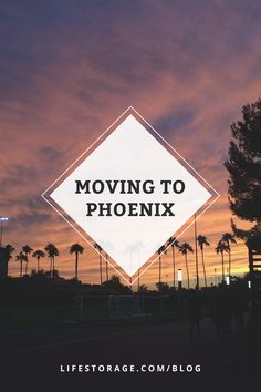 Is Phoenix a good place to live? It's certainly an ideal place to visit. This article will help you decide if moving to Phoenix is right for you and your family. Tempe Arizona, State Of Arizona, Arizona State University, Arizona Travel, Scottsdale Arizona, Phoenix University, Sun City Arizona, Best Places To Move, Places To Visit