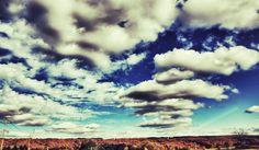 Sky  #Cloud #Sky