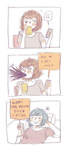 petalpops:  lol jkwell not really