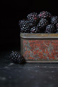 urbanposer.blogspot.com