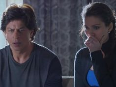 Shah Rukh Khan is all set to team up with his onscreen wife from 'Fan', actress Waluscha De Sousa once again.