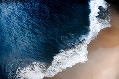 Waves Wallpaper, Mac Wallpaper, Beach Images, Beach Pictures, Free Pictures, Portraits, Mode Shop, Free Beach, Sea Waves