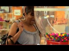 Bubble Gum Dispenser Scare Prank- i laughed harder than i should've lol Prank Videos, Funny Videos, Pranks For Kids, Miscellaneous Things, Just Kidding, Funny Sayings, Bubble Gum, Make Me Smile, Laughing