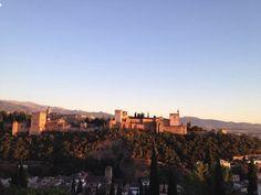 Book your tickets online for Mirador de San Nicolas, Granada: See 4,974 reviews, articles, and 1,022 photos of Mirador de San Nicolas, ranked No.3 on TripAdvisor among 176 attractions in Granada.