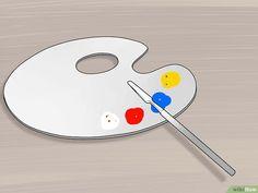"""3 manières de créer des couleurs """"chair"""" réalistes"""