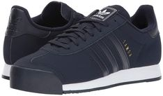 58dfdc705115 adidas Samoa Men s Classic Shoes Shoes Tennis