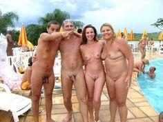Los cinco mejores hoteles para nudistas - cerodosbecom