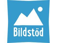 Bildstöd - Med dette svenske onlineværktøj kan du gratis lave piktogram-kommunikations-materialer (også på dansk)