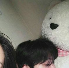 ulzzang and couple image Mode Ulzzang, Korean Boys Ulzzang, Ulzzang Couple, Ulzzang Boy, Couple Aesthetic, Korean Aesthetic, Cute Relationships, Relationship Goals, Couple Goals Cuddling