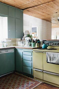 12903 best design inspiration images home decor home ideas rh pinterest com