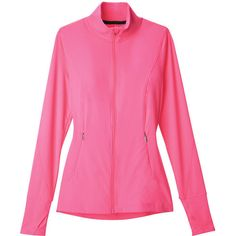 Designer Clothes, Shoes & Bags for Women Activewear, Sportswear, Victoria's Secret, Polyvore, Jackets, Stuff To Buy, Shopping, Collection, Design