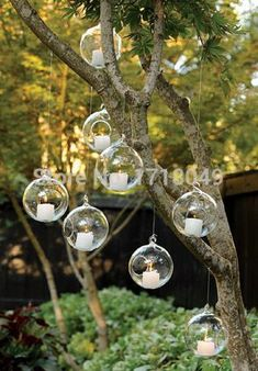 24PCS/Lot 8cm glass globe tealight holder * You can get additional details at the image link. #Candleholders