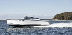 #events #cannesyachtingfestival #33pcruiser #hocyachts #petestep World-class hull innovation in Cannes on HOC Yachts 33P What's new on Lulop.com http://ift.tt/2exWD0S
