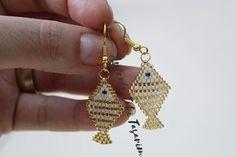 Brick Stitch, Pendants, Drop Earrings, Personalized Items, Beads, Mini, Bracelets, Bead Patterns, Instagram