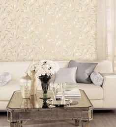 Decorating With Color for dramatic effect