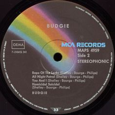 Картинки по запросу Classical record label