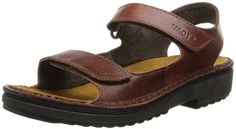 Naot Women's Karenna Flat *** Continue to the product at the image link.