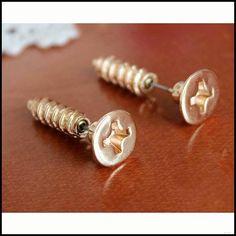 Cartier Earrings, Jade Earrings, Silver Earrings, Silver Jewelry, Stud Earrings, Earring Studs, Jewlery, Cheap Earrings, Silver Ring