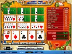 http://www.spinclub.net/video-poker/multi-hand-video-poker/deuces-wild-10