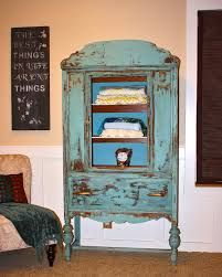 Image result for hacienda style chalk paint