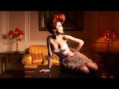 Paloma Faith - I Just Wait