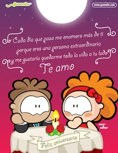 Funny Spanish Memes, Spanish Humor, Spanish Quotes, Hj Story, Cony Brown, Snoopy Halloween, Valentine's Day Printables, Love Phrases, Paper Book