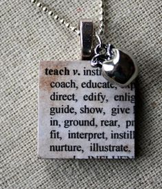 10 Awesome End-of-Year Teacher Gifts