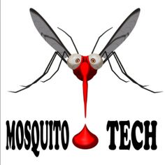 Introducing Mosquito.Tech