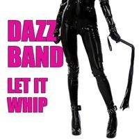 Atlas Sessions ft. Dazz Band Let It Whip by Atlas Sessions on SoundCloud
