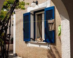 Garage Doors, Explore, Cats, Outdoor Decor, Home Decor, Gatos, Decoration Home, Room Decor, Cat
