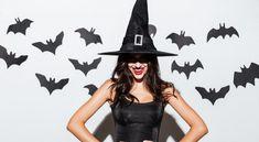 #halloween #makeup #makijaż #impreza #party