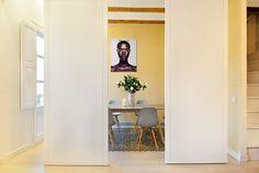 Markham Stagers especialistas en Home Staging para viviendas exclusivas en Barcelona y Costa Brava. Preparamos casas de alta gama para venderlas con éxito.