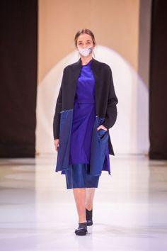 Ateliér Design Oděvu UTB Zlín | Fashion LIVE!