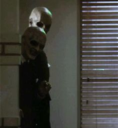 """Buffy the Vampire Slayer: An Oral History of """"Hush"""" - Today's News: Our Take 