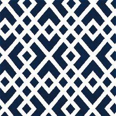 THIBAUT textiles-wovens & embroideries. Local supplier, Annex of paredown in Ann, Arbor