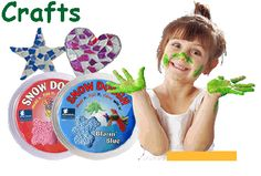 Crafts Lauren Miller, Acorn Kids, Crafts, Manualidades, Handmade Crafts, Craft, Arts And Crafts, Artesanato, Handicraft