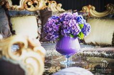 #fratelliradice #baroque #decor #interior Baroque Decor, Table Decorations, Interior, Instagram Posts, Home Decor, Style, Swag, Decoration Home, Indoor
